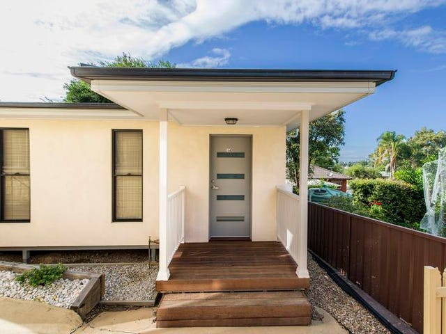 26A Matthews Street, Emu Heights, NSW 2750