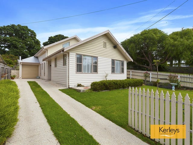 28 Mercer Street, Queenscliff, Vic 3225