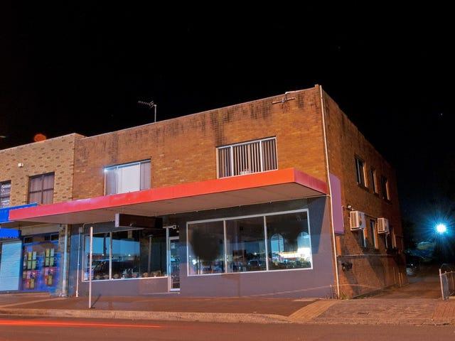 2/102 Railway Street, Corrimal, NSW 2518