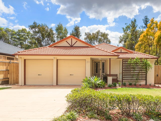 85 Oxford Pde, Forest Lake, Qld 4078