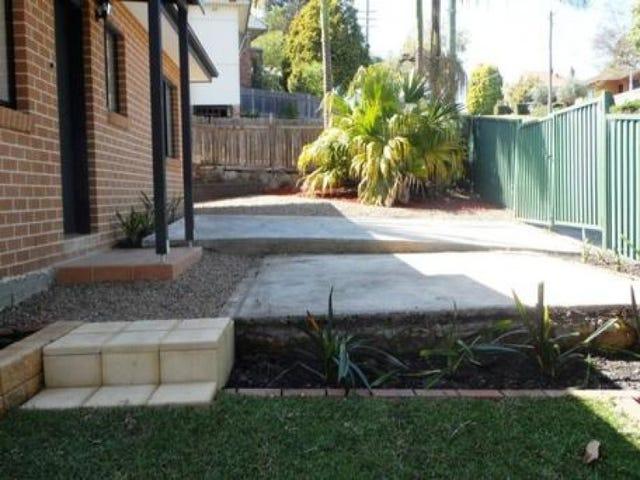 24A Gaza Road, West Ryde, NSW 2114