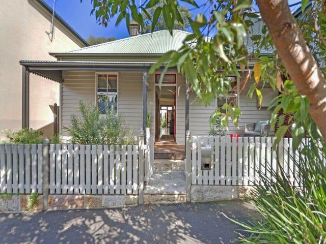 70 Curtis Road, Balmain, NSW 2041
