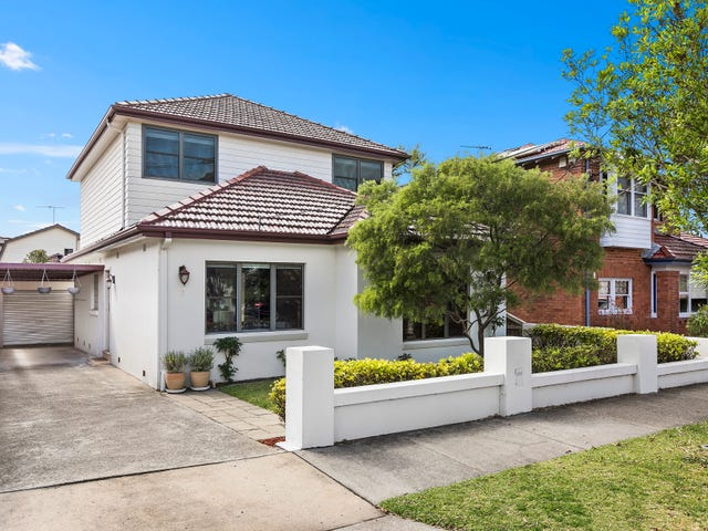 16 McCulloch Street, Russell Lea, NSW 2046