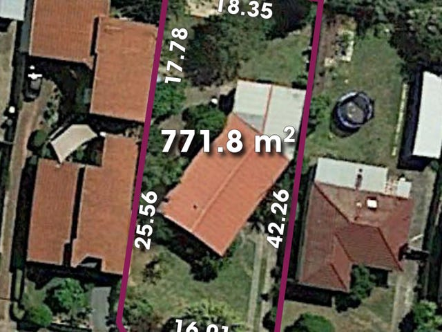 33 Highfield Avenue, Mulgrave, Vic 3170