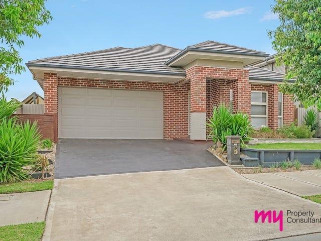 13 Faverolle Drive, Spring Farm, NSW 2570