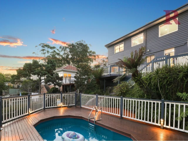 30 Loves Avenue, Oyster Bay, NSW 2225