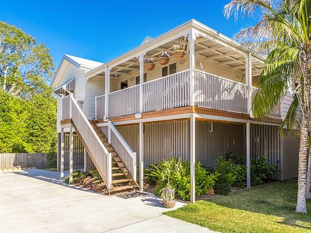 2/68 Parrot Tree Place, Bangalow, NSW 2479