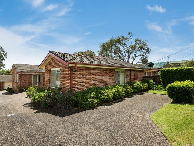 1/49 Fraser Road, Long Jetty, NSW 2261