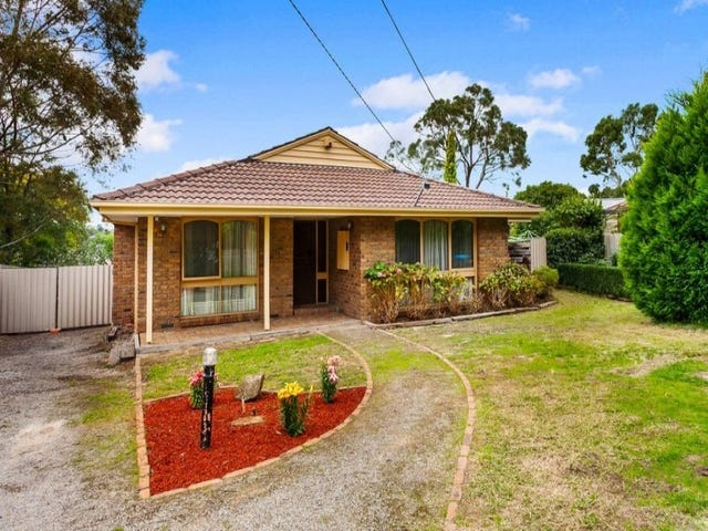 2 Avery Court, Ringwood North, Vic 3134