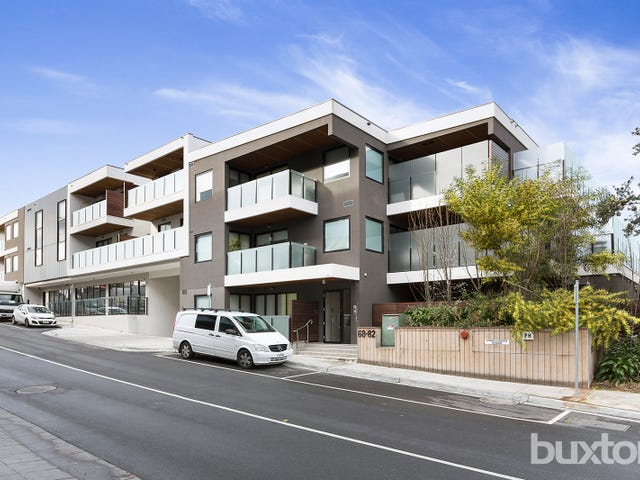 25/68-82 Graham Road, Highett, Vic 3190