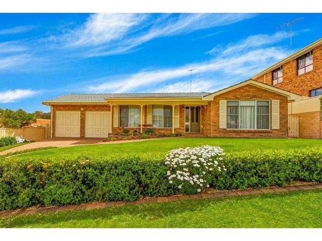 6 Lonach Close, Baulkham Hills, NSW 2153