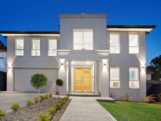 5 Ridge Street, Gordon, NSW 2072