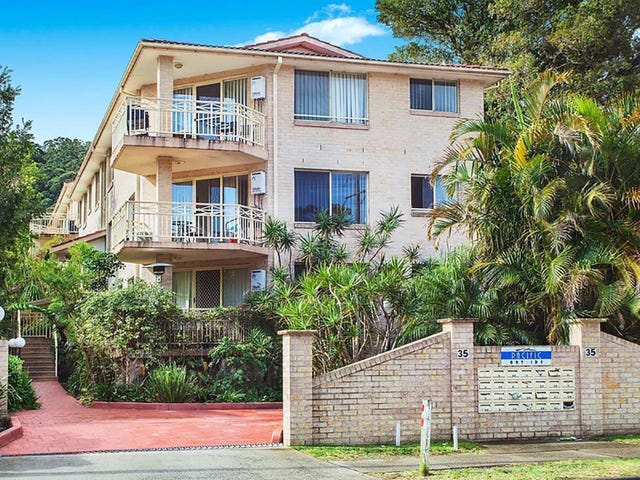 2/35 Central Coast Highway, West Gosford, NSW 2250