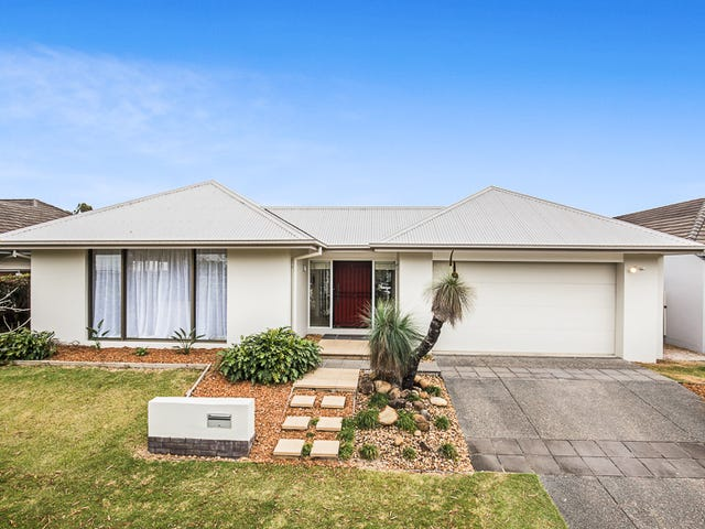 17 Mossvale Drive, Wakerley, Qld 4154