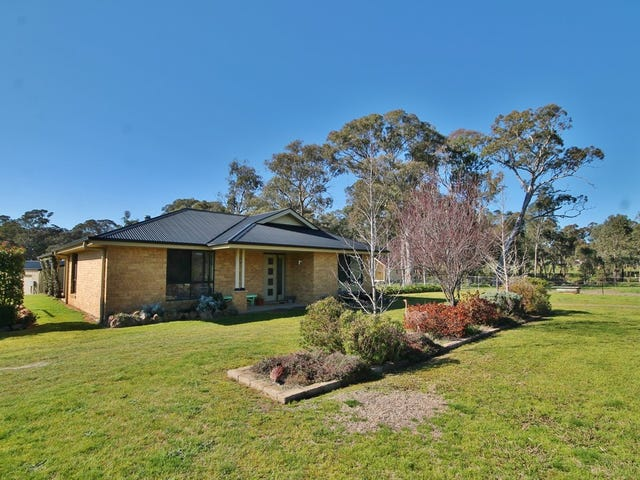 28 Levetts Road, Young, NSW 2594