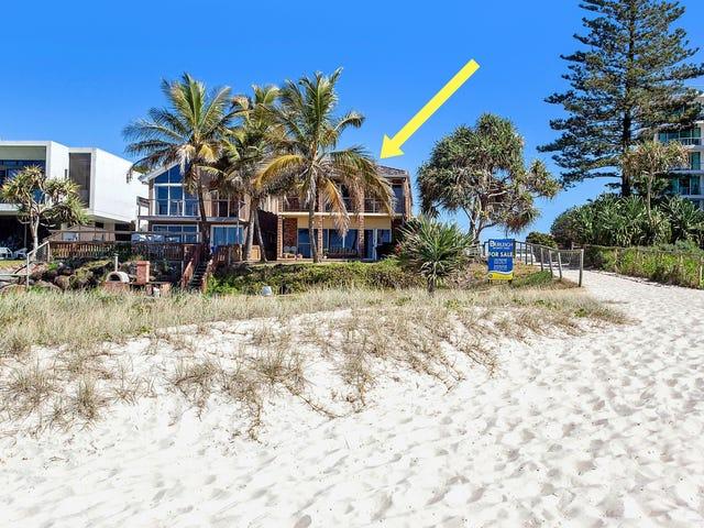 2 Twenty First Avenue, Palm Beach, Qld 4221
