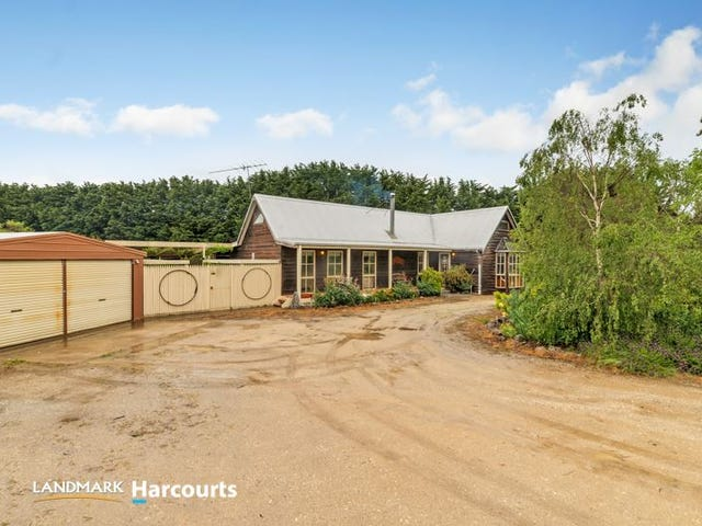 119 Redgum Drive, Teesdale, Vic 3328
