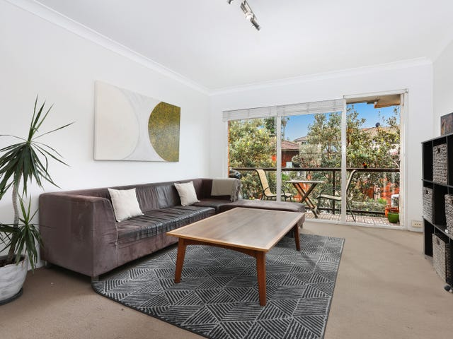 6/28 Bona Vista Avenue, Maroubra, NSW 2035