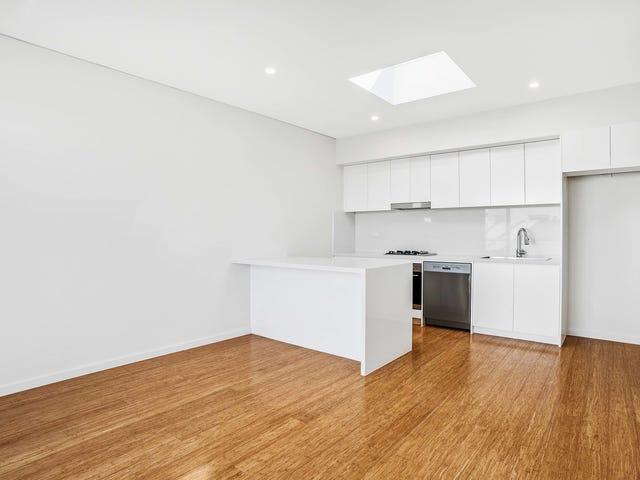 24/261 Condamine Street, Manly Vale, NSW 2093