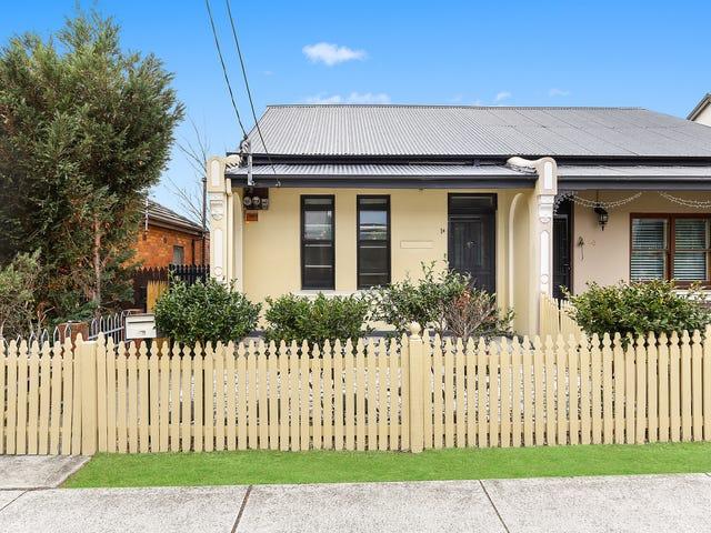 18 Farr Street, Rockdale, NSW 2216