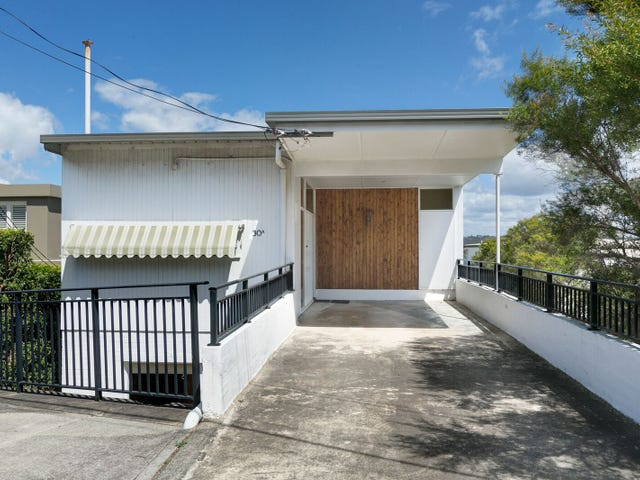 30A Russell Street, Vaucluse, NSW 2030