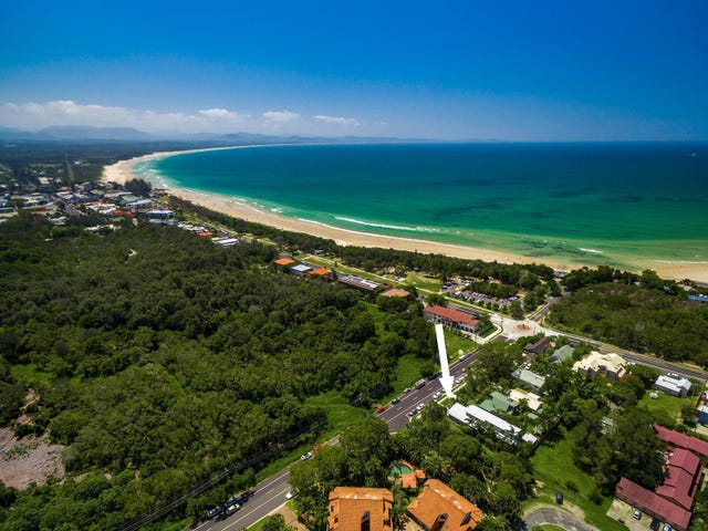 7 Massinger Street, Byron Bay, NSW 2481