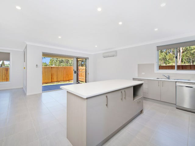 4/2 Currawong Drive, Port Macquarie, NSW 2444