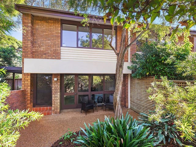 11/3 Milner Road, Artarmon, NSW 2064