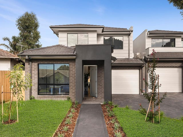 11A Enfield Avenue, Preston, Vic 3072