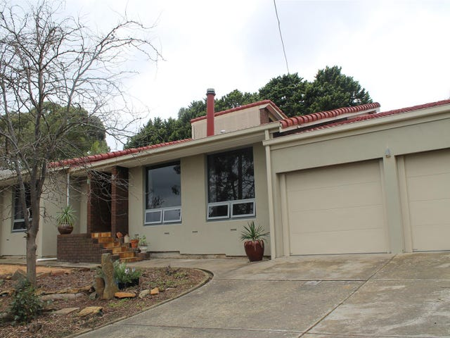 2 Trevilyan Court, Coromandel Valley, SA 5051