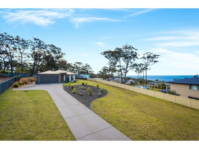 5 Wallaby Way, Tura Beach, NSW 2548