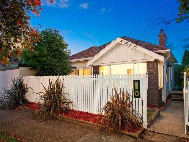 32 Highgate Street, Bexley, NSW 2207