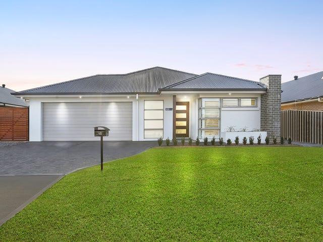 15 Turner Way, Mittagong, NSW 2575