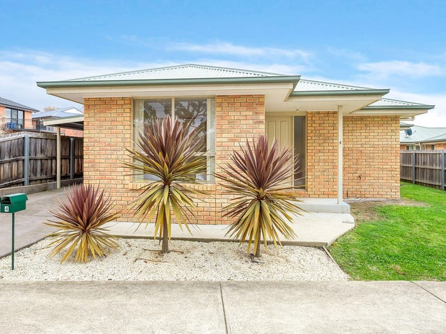 4/39 Beach Road, Margate, Tas 7054
