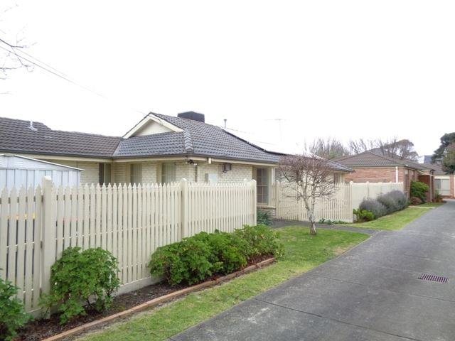 1/68 Willow Avenue, Glen Waverley, Vic 3150