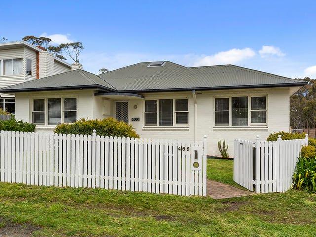 466 Nelson Road, Mount Nelson, Tas 7007