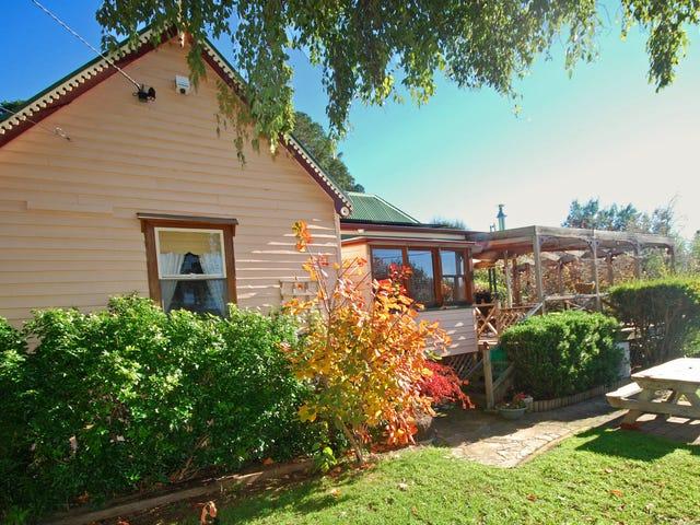 1709 Glenora Rd, Bushy Park, Tas 7140