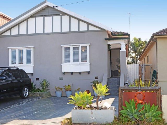 8 Moorina Avenue, Matraville, NSW 2036
