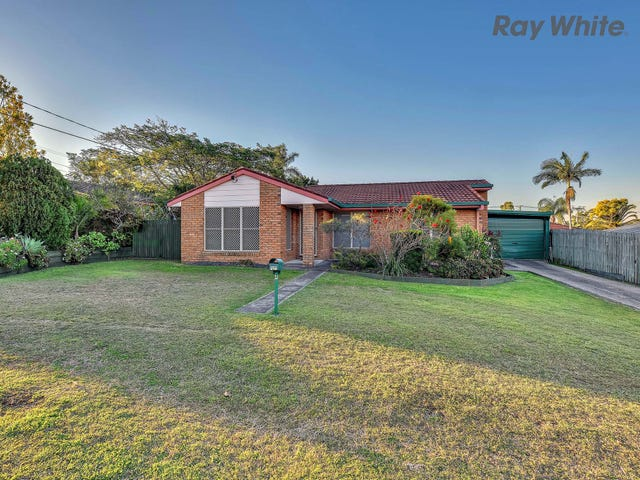 4 Bonnie Dundee Court, Bundamba, Qld 4304