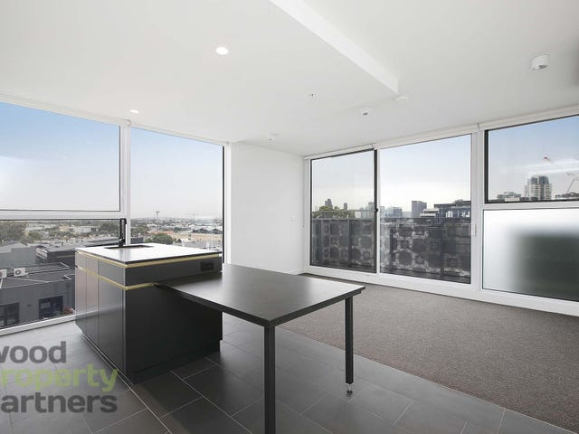 503/244 Dorcas Street, South Melbourne, Vic 3205