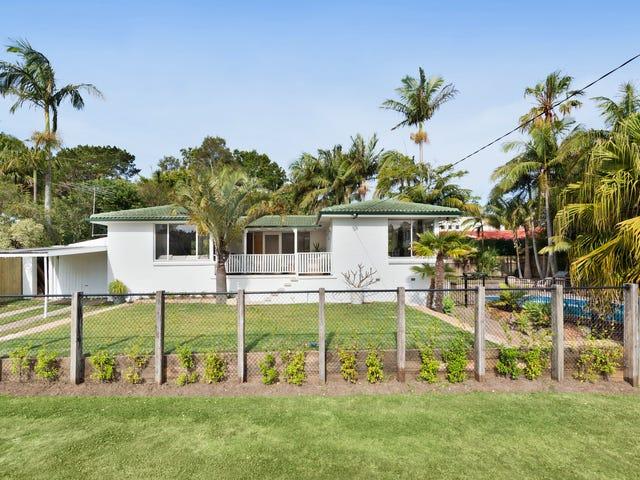 1 Binburra Avenue, Avalon Beach, NSW 2107