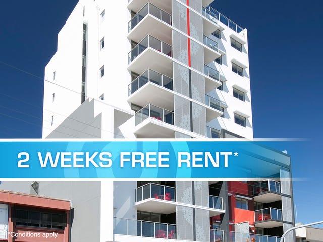 24 Brookes Street, Bowen Hills, Qld 4006