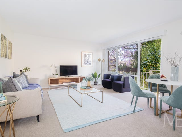 33/28 Eastern Road, Turramurra, NSW 2074
