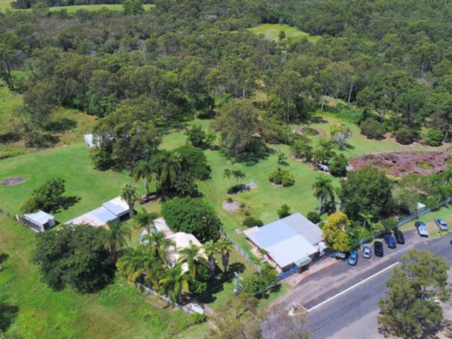13-15 Lines Road, South Kolan, Qld 4670
