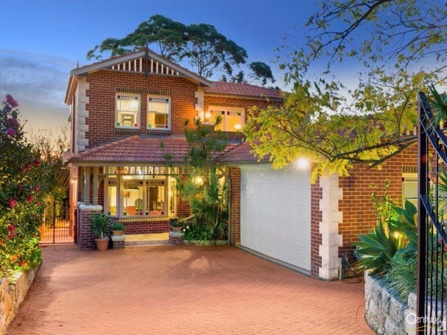 147 Terry Street, Connells Point, NSW 2221