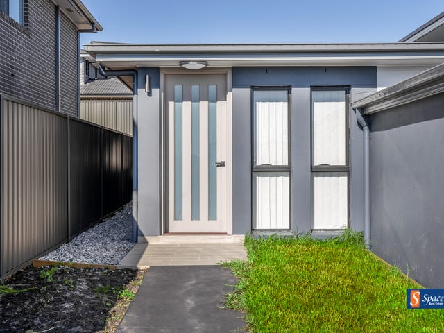 5a Sowersby Street, Oran Park, NSW 2570