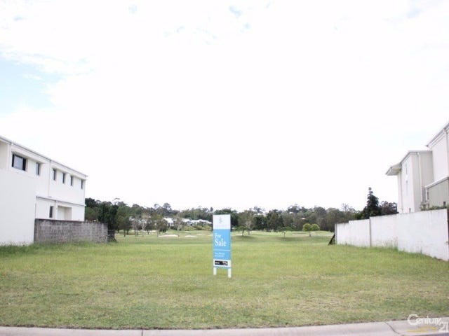 3014 Northview Parade, Benowa, Qld 4217