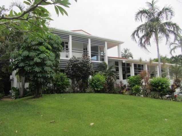 68 East Point Road, Fannie Bay, NT 0820