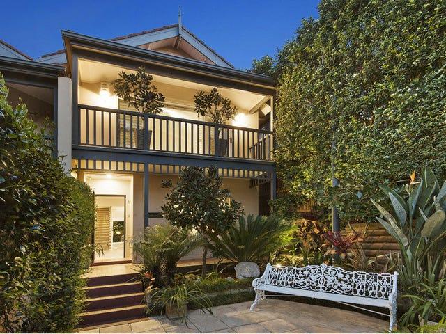 59a Reynolds Street, Cremorne, NSW 2090