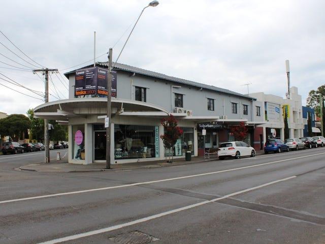 2/310 New Street, Brighton, Vic 3186